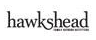Hawkshead - FREE standard shipping on orders over £50
