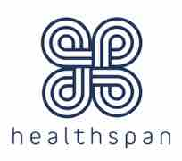 Healthspan - Get up to 15% OFF with Subscribe & Save