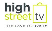 High Street TV - 30 day returns - Money Back Guarantee