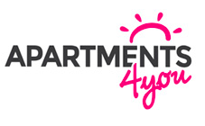 apartments4you - Save on your Dream Holidays with Apartments4you Late Deals