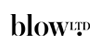 blow LTD - £10 off your first booking at Blow Ltd
