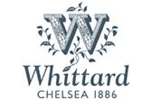 Whittard of Chelsea - Refer a friend - and you\'ll both receive 15% off your next order!