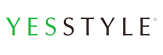 YesStyle UK - 10% Student Discount at YesStyle