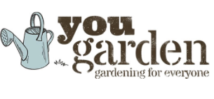 YouGarden.com - 30-days returns
