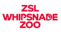 Zoological Society of London-Whipsnade