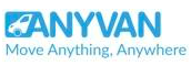 AnyVan - 48 Hour Cancellation