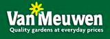 Van Meuwen - JOIN OUR EXCLUSIVE EMAIL CLUB AND RECEIVE 10% Off