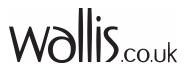 Wallis UK - Free Standard Delivery on all orders over £30
