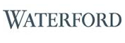 Waterford - Extra 20% off Outlet Products