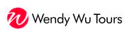 Wendy Wu Tours - Save £50 per person on all tours to New Zealand with Wendy Wu Tours