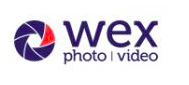 Wex Photo Video - Free Delivery on Orders over £50