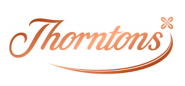 Thorntons - 10% Student Discount at Thorntons