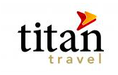 Titan Travel - Holiday Offers From Titan Travel