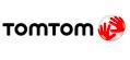 TomTom UK
