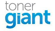 Toner Giant - 3% off all Original ink, toner cartridges and paper