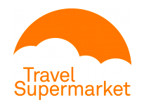 TravelSupermarket - Find the best Hotel Deals with TravelSupermarket