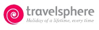 Travelsphere.co.uk - £21 Low Deposit* on Travelsphere Holidays