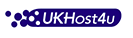 UKHost4u - Web Hosting Offers: 50% OFF and more