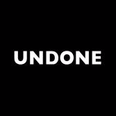 UNDONE Watches - UNDONE Homepage