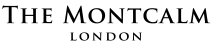 The Montcalm - Join the Montcalm Club for a 10% saving and a little extra treat when you book