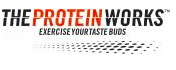 Extra 10% OFF Sale at The Protein Works