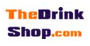 TheDrinkShop - Check out our latest April offers to save up to 50% and Get your Free Bottle!
