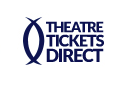 Theatre Tickets Direct - Save up to 40% with Theatre Tickets Direct Special Offers and Discounts