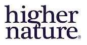 Higher Nature - OUR BEST SPECIAL OFFERS UP TO 70% OFF!