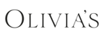 Olivia's - Free Shipping on all Orders Over £100 at Olivia's