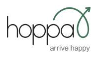 Sign up to the hoppa newsletter and get an EXTRA 5% off your next booking