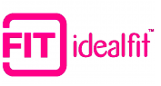 IdealFit UK - Free delivery on orders over £50