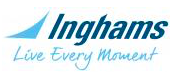 Ski Total By Inghams - Chalet Ski Holidays