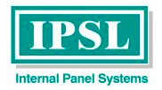 Interior Panel Systems Ltd - Free delivery is available on all orders over £100
