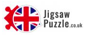 JigsawPuzzle.co.uk - Max order value (including shipping) £150