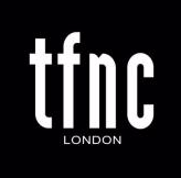 TFNC - 10% off your First Order and Free Delivery at TFNC London