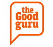 The Good Guru - 10% OFF your First Order