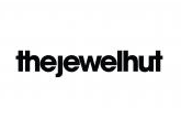 The Jewel Hut - Free Standard UK Click & Collect on orders over £30