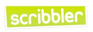 Scribbler - 4 Cards for only £9.99