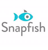 Snapfish.co.uk - 6(5.3)x4' prints for £0.05 each (50% off)