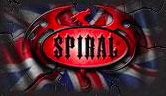 Spiral Direct - Free UK Delivery on all orders over £50