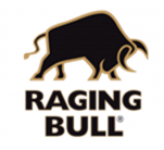15% Student Discount at Raging Bull