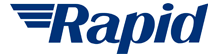 Rapid Online - Rapid Electronics Ltd. - Free delivery on orders over £30