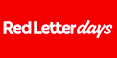 Red Letter Days - Save up to 50% with Red Letter Days 2 for 1 Deals, Special Discounts and under £50 Offers