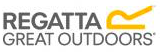 Regatta - Outlet Clearance: Up to 75% Off