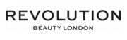 Revolution Beauty - 10% Student Discount