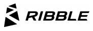 Ribble Cycles - Ribble CGR SL - Ready for October Dispatch