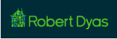 Robert Dyas - 10% Student Discount at Robert Dyas with Student Beans