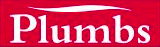 Plumbs Ltd - Sofa covers up to Half price ( 50% OFF )