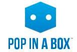 Pop In A Box UK - 20% off homeware on UK & EU websites! LIVE NOW