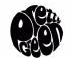 Pretty Green Limited UK - 10% off First order with Newsletter Sign-ups at Pretty Green